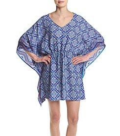 Be Bop Boho Kimono