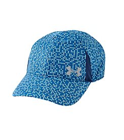 Under Armour® Girls' Shadow Cap