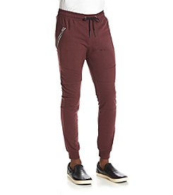 RETROFIT® Men's Motto Jogger