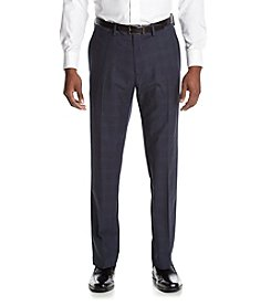 REACTION Kenneth Cole Men's Fancies Dress Pants