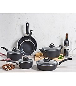 Ballarini Como Aluminum Nonstick Cookware Collection