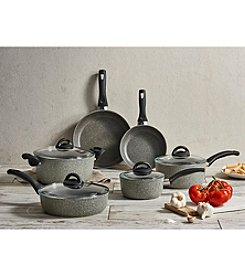 Ballarini Parma Aluminum Nonstick Cookware Collection