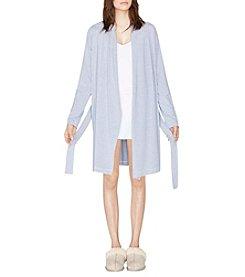 UGG® Birgette Robe