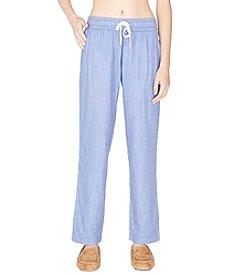 UGG® Ashland Pants