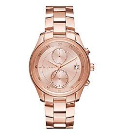 Michael Kors® Women's Briar Multifunction Watch