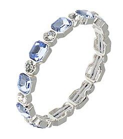 Anne Klein® Stretch Bracelet