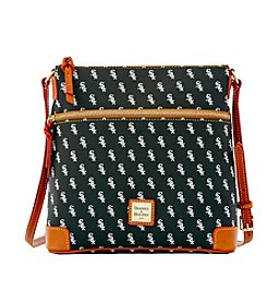 Dooney & Bourke® MLB Chicago White Sox Crossbody