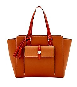 Dooney & Bourke® East West Shopper