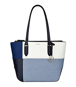 Nine West ® Reana Tote