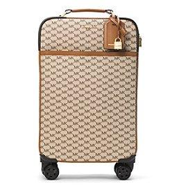 MICHAEL Michael Kors® Large Heritage Logo Suitcase