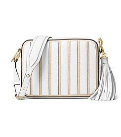 MICHAEL Michael Kors® Brooklyn Large Camera Bag