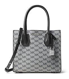 MICHAEL Michael Kors® Mercer Medium Messenger Bag