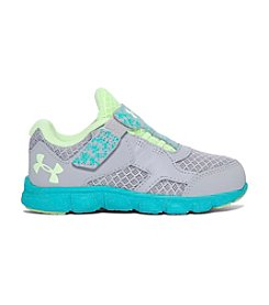 Under Armour® Girls' Thrill Sneakers