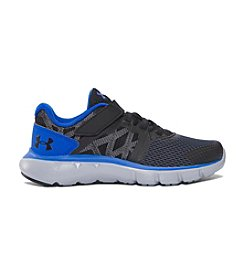 Under Armour® Boys' Micro The Shift Sneakers