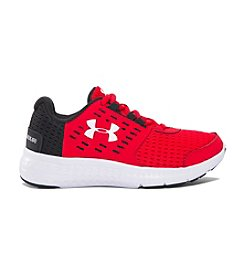 Under Armour® Boys' Micro Motion Sneakers