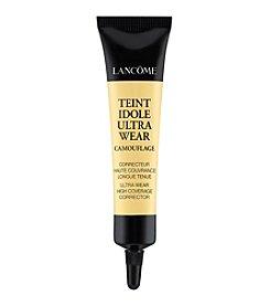 Lancome® Teint Idole Ultra Wear Camouflage Corrector