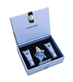 MUGLER ANGEL Recruitment Set (A $108 Value)