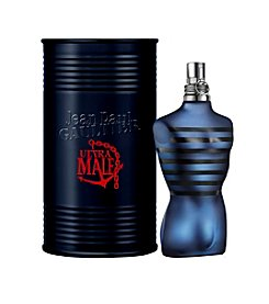 Jean Paul Gaultier Ultra Male Eau De Toilette Spray