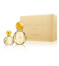 BVLGARI Goldea Kit