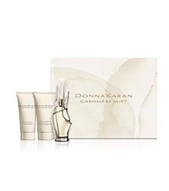 Donna Karan Cashmere Mist® 3 Piece Gift Set