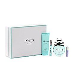kate spade new york® Walk On Air Gift Set (A $157 Value)