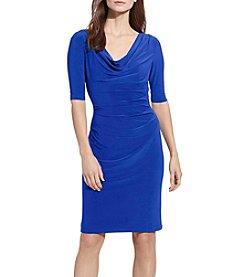 Lauren Ralph Lauren® Carleton Sheath Dress