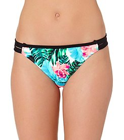 In Mocean® Paradise Gardens Bottoms