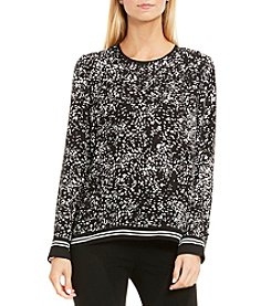 Vince Camuto® Reef Blouse