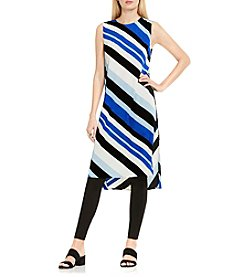 Vince Camuto® Nautical Tunic