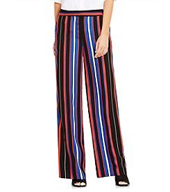 Vince Camuto® Striped Pants