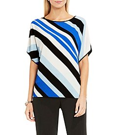 Vince Camuto® Dolman Sleeve Top