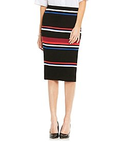 Vince Camuto® Pencil Skirt