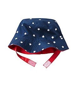 Carter's® Baby Boys' 4th of July Bucket Hat