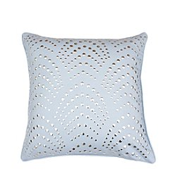 Deco Studded Decorative Pillow