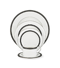 Kate Spade New York® Union Street 5-piece Place Setting