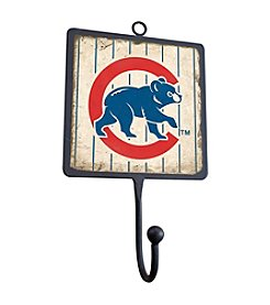 Studio Vertu MLB® Chicago Cubs Bear Hook Hanger