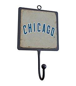 Studio Vertu Chicago Hook Hanger