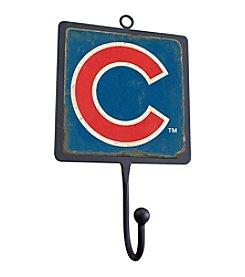 Studio Vertu MLB® Chicago Cubs Hook Hanger