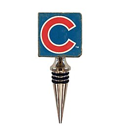 Studio Vertu MLB® Cubs Wine Stopper
