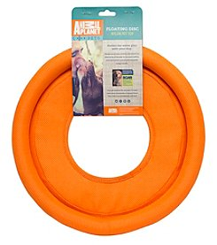 Animal Planet® Float Disc Pet Toy