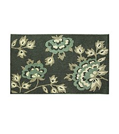 Bacova® Reliance Brianna Accent Rug