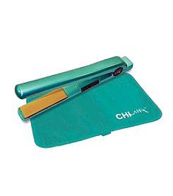 CHI® Classic Tourmaline Ceramic Hairstyling Iron