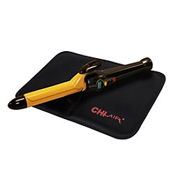 CHI® Tourmaline Ceramic Curling Iron