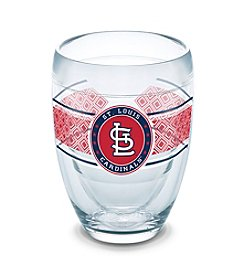 Tervis® MLB® St. Louis Cardinals Stemless Wine Glass