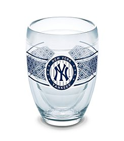 Tervis® MLB® New York Yankees Stemless Wine Glass