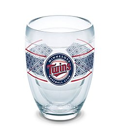 Tervis® MLB® Minnesota Twin Stemless Wine Glass