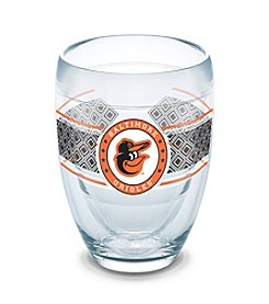 Tervis® MLB® Baltimore Orioles Stemless Wine Glass