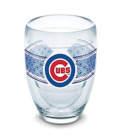 Tervis® MLB® Chicago Cubs Stemless Wine Glass