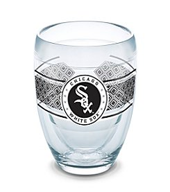 Tervis® Chicago White Sox Stemless Wine Glass
