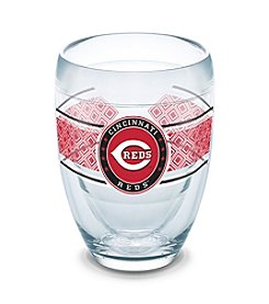 Tervis® MLB® Cincinnati Reds Stemless Wine Glass